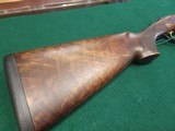 686 ONYX PRO FIELD COMBO 20ga and 28ga on a 28in barrel CHECK OUT THIS BEAUTIFUL STOCK - 4 of 13