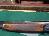686 ONYX PRO FIELD COMBO 20ga and 28ga on a 28in barrel CHECK OUT THIS BEAUTIFUL STOCK - 7 of 13