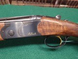 686 ONYX PRO FIELD COMBO 20ga and 28ga on a 28in barrel CHECK OUT THIS BEAUTIFUL STOCK - 8 of 13