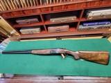 Beretta 686 Onyx pro field 28ga 28in EXCELLENT FIELD GUN BEAUTIFUL WOOD STOCK