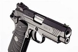 Wilson Combat EDX-X9