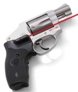 "S&W, Model 642, Small Frame Revolver, 38 Special, 1.875"" Barrel, 5Rd, Crimson Trace Laser Grip ***FREE LAYAWAY***"