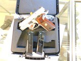 Sig Sauer P229 Elite 40sw SS 10+1***Free 10 Month Layaway*** - 3 of 4