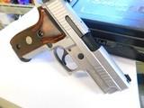 Sig Sauer P229 Elite 40sw SS 10+1***Free 10 Month Layaway*** - 4 of 4