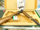 Chiappa