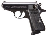 WALTHER ARMS PPK/S 380 ACP**FREE LAYAWAY** - 2 of 2