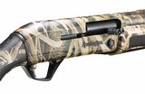"Remington Versa Max Waterfowl Pro Semi-Auto 12 Gauge 28"" 3+1 3.5""Mossy Oak Shadow Grass Blades Finish *FREE LAYAWAY* - 3 of 3"