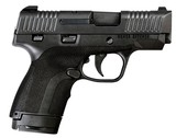 Honor Defense HG9SC Honor Guard Sub-Compact Double 9mm **Free Layaway