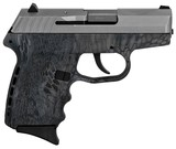 SCCY CPX-2 Carbon 9mm Luger Kryptek Typhon **FREE 10 MONTH LAYAWAY**