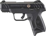 Ruger Security-9 Compact 9MM Navy Seal Foundation First ED. *FREE 10 MONTH LAYAWAY* - 2 of 3