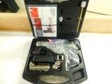 """Phoenix Arms HP Deluxe Range Kit 22 LR 3.00"""" & 5.00"""" 10+1 Satin Nickel*Free Layaway* - 3 of 3"""