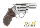 TALO Exclusive Ruger SP101 Match Champion 357 Magnum | 38 Special**FREE 10 MTH LAYAWAY**