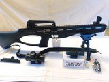 "Excel Accelerator Rifle MR-22 22 Mag 18"" 9+1 **FREE LAYAWAY** - 3 of 8"