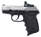 SCCY Industries CPX2TTRDDE CPX-2 RD 9mm Luger** 10 MONTH FREE LAYAWAY - 2 of 2