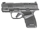 """Springfield Armory HC9319BOSP Hellcat Micro-Compact OSP 9mm Luger 3"""" 11+1 *FREE LAYAWAY*"""