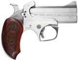Bond Arms BASS Snakeslayer Original 45 Colt (LC)/410 Gauge**10 MONTH FREE LAYAWAY - 2 of 2