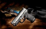 WILSON COMBAT-SIG SAUER WCP320 CARRY ACTION TUNED *FREE LAYAWAY*