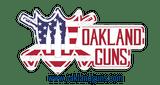 """Wilson Combat American Combat Pistol (ACP) 5"""" 45ACP BLK *FREE LAYAWAY* - 3 of 10"""