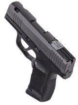 Sig Sauer 3659SAS P365 SAS 9mm Luger**10 MONTH FREE LAYAWAY**