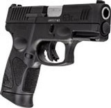 Taurus 1-G3C931 G3c 9mm Luger**10 MONTH FREE LAYAWAY**