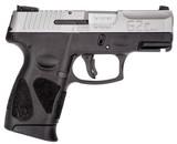 Taurus 1-G2C939-12 G2c 9mm Luger**10 MONTH FREE LAYAWAY**