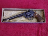 S&W Model 17-4