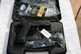 Sig Sauer Taccops p2269mm - 1 of 7