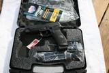 Sig Sauer Taccops p2269mm - 2 of 7