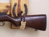 Springfield M1 Garand - 3 of 15