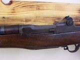 Springfield M1 Garand - 7 of 15