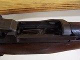 Springfield M1 Garand - 9 of 15