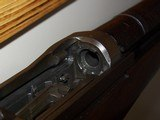 Springfield M1 Garand - 11 of 15