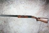 """BLASER F3 SPORTING 12G 32"""" SHOTGUN - 4 of 9"""