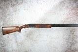 """BLASER F3 SPORTING 12G 32"""" SHOTGUN - 3 of 9"""