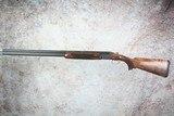 """Blaser F16 Sporting 12g 32"""" Shotgun - 2 of 8"""