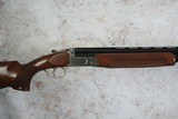 "ZOLI KRONOS 12GA 32"" SPORTING SHOTGUN - 7 of 9"