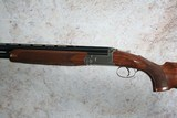 "ZOLI KRONOS 12GA 32"" SPORTING SHOTGUN - 3 of 9"