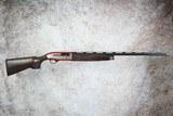 "BERETTA A400 COLE XCEL PRO 12GA 30"" SPORTING SHOTGUN - 6 of 9"