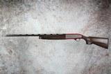 "BERETTA A400 COLE XCEL PRO 12GA 30"" SPORTING SHOTGUN - 2 of 9"