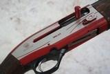 "BERETTA A400 COLE XCEL PRO 12GA 30"" SPORTING SHOTGUN - 9 of 9"