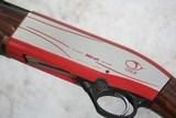 "BERETTA A400 COLE XCEL PRO 12GA 30"" SPORTING SHOTGUN - 5 of 9"