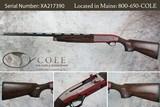 "BERETTA A400 COLE XCEL PRO 12GA 30"" SPORTING SHOTGUN - 1 of 9"