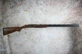 "Beretta 686 Onyx Pro ""Upgrade"" 20g 32"" Shotgun - 6 of 11"
