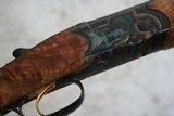 "Beretta 686 Onyx Pro ""Upgrade"" 20g 32"" Shotgun - 9 of 11"