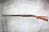 "Beretta 686 Onyx Pro ""Upgrade"" 20g 32"" Shotgun - 2 of 11"
