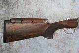 "Beretta DT11 ACS 12ga 32"" Sporting Shotgun - 7 of 9"