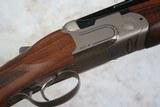 "Beretta DT11 ACS 12ga 32"" Sporting Shotgun - 9 of 9"
