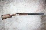 "Beretta DT11 ACS 12ga 32"" Sporting Shotgun - 6 of 9"