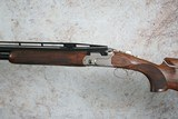 "Beretta DT11 ACS 12ga 32"" Sporting Shotgun - 4 of 9"