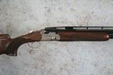"Beretta DT11 ACS 12ga 32"" Sporting Shotgun - 8 of 9"